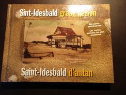 Sint-Idesbald Graag Gezien       -        Koksijde - Koksijde