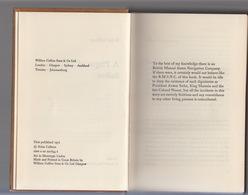 30 X The Saint Novels By Leslie Charteris Hodder Hardback All Differant - Old Books