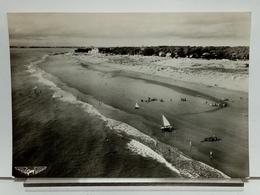 44 - SAINT BREVIN L'OCEAN - LA PLAGE - 1963 - Saint-Brevin-l'Océan