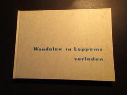 Wandelen In Loppems Verleden - Zedelgem