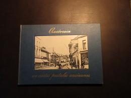Quiévrain En Cartes Postales Anciennes - Quiévrain