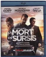 DVD Blu Ray La Mort En Sursis  « Excellent état » - Acción, Aventura