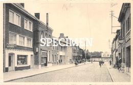 Gemeentestraat - Nijlen - Nijlen