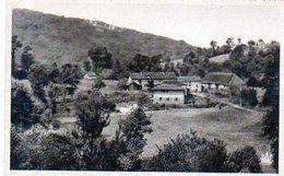 87 - Saint-bonnet Briance - Vallée De La Briance - Ed  Sarre - Andere Gemeenten