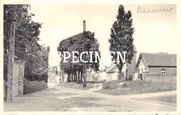 Place Commenuale - Maransart - Lasne