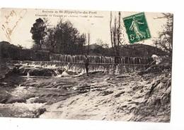 France 30 - Chaussée De Cazalet  -  Achat Immédiat - Autres Communes