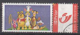 BELGIË - OBP - 2004 - Nr 3274 - (WINNI DE PHOE) - Belgique