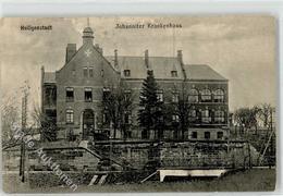 52618979 - Heilbad Heiligenstadt - Deutschland