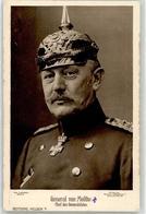 52626129 - General Von Moltke - Militaria