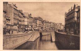 44-NANTES-N°C-3626-E/0143 - Nantes
