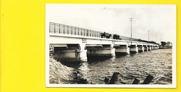 KAOLACK Rare Pont Noirot (Novapress) Sénégal - Senegal