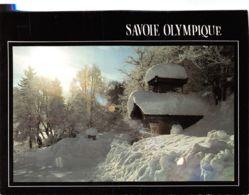 73-SAVOIE-N°C-3632-D/0085 - Autres Communes