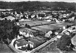 ARTIGUELOUVE - Vue Générale - Autres Communes