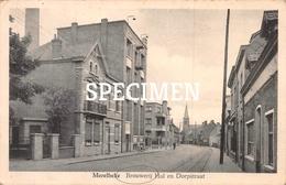 Brouwerij Hul En Dorpstraat - Merelbeke - Merelbeke