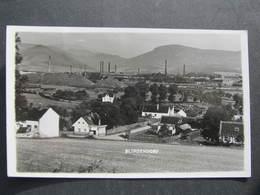 AK TERNITZ BLINDENDORF B. Neunkirchen Ca.1940 ////  D*44247 - Neunkirchen