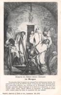 21148  9-1649   SUISSE DU LE GRAND SAINT BERNARD - Svizzera