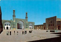 6455   AFGHANISTAN 11-0481 - Afghanistan