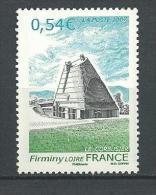"FR YT 4087 "" Touristique, Firminy "" 2007 Neuf** - France"
