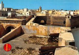 7423  MAROC EL JADIDA  31-0139 - Morocco