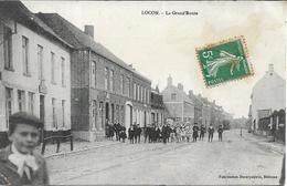 LOCON La Grand' Route - Altri Comuni
