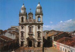 1577   BRESIL RECIFE 5-0743 - Brazil
