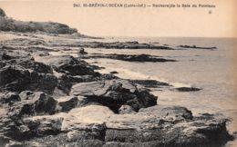 44-SAINT BREVIN L OCEAN-N°C-3654-E/0029 - Saint-Brevin-l'Océan
