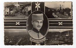SRBIJA - KOSOVO - PRIZREN - KRALJEVINA JUGOSLAVIJA - Kosovo