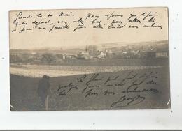 SAINT NAUPHARY (TARN ET GARONNE) CARTE PHOTO PHOTOGRAPHE PRENANT EN PHOTO SAINT NAUPHARY 1903 - Frankreich