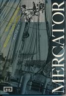 MERCATOR - Geschiedenis Van De Belgische Schoolschepen - Barcos