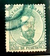 Cuba N.°26 - Cuba (1874-1898)