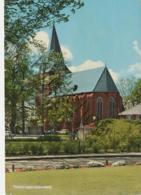 Twello - N.H. Kerk [Z04-0.304 - Pays-Bas