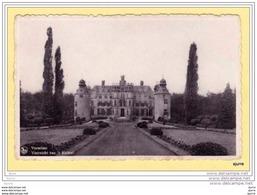 VORSELAAR - Kasteel Voorzicht - Château - Vorselaar