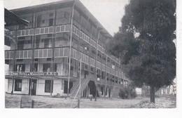 CONGO BELGE(LEOPOLDVILLE) HOTEL - Kinshasa - Léopoldville