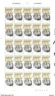 VEL 10 Bfr   Plaat 2 - Full Sheets