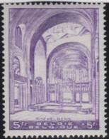 Belgie     .    OBP   .    477A     .     **      .    Postfris   .   /   .   Neuf SANS Charniere - Unused Stamps