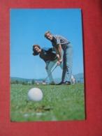 Golf  Holiday Inn     New York > Lake George >  4060 - Lake George