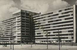 Amsterdam - Gem. Administratie Kantoor [Z04-0.519 - Non Classés