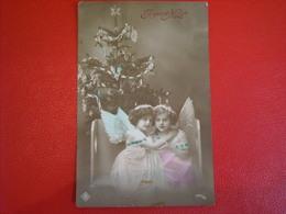 Joyeux Noel - Anges - Christmas