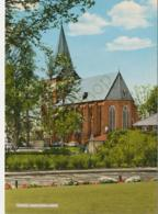 Twello -  N.H. Kerk [Z04-0.850 - Netherlands
