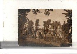 Puteaux (92) : La Crèche Municipale En 1950 GF. - Puteaux