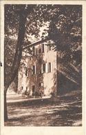 CPA Tournon Maison Du Diable - Tournon