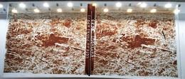 GUERRE 14-18 COTE DU POIVRE APRES L'ATTAQUE CADAVRE SOLDAT VERDUN WW1 PLAQUE DE VERRE STEREOSCOPIQUE WAR L.S.U. - Diapositiva Su Vetro