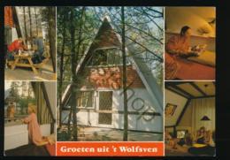Mierlo - 't Wolfsven [Z04-1.344 - Zonder Classificatie