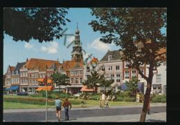 Vlissingen - Bellamy Park [Z04-1.362 - Non Classés