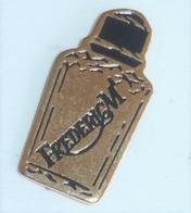 GP75 Pin's PARFUM FREDERIC M Grasse Alpes Fredericm Perfume Achat Immédiat - Parfums