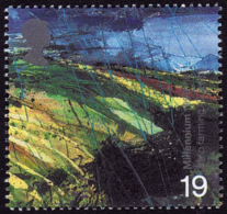 Grande Bretagne - Europa CEPT 1999 - Yvert Nr. 2125 - Michel Nr. 1823  ** - 1999