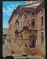 Murcia Lorca - Murcia