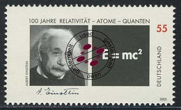 2475 Albert Einstein Relativitätstheorie O - Unclassified