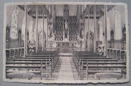 Diepenbeek. Instituut Der Religieuzen Ursulinen. Institut Des Religieuses Ursulines. Walcourt. Y&T 964. Charles Quin… - Diepenbeek
