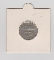 Penning-jeton-token Philips P.T.I. Eindhoven (NL) - Profesionales/De Sociedad
